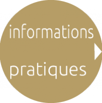 informations pratique